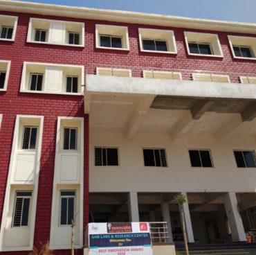 gh-raisoni-university-saikheda-chhindwara-universities-subbjrdguc